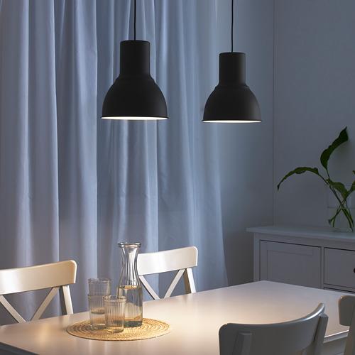 HEKTAR laelamp