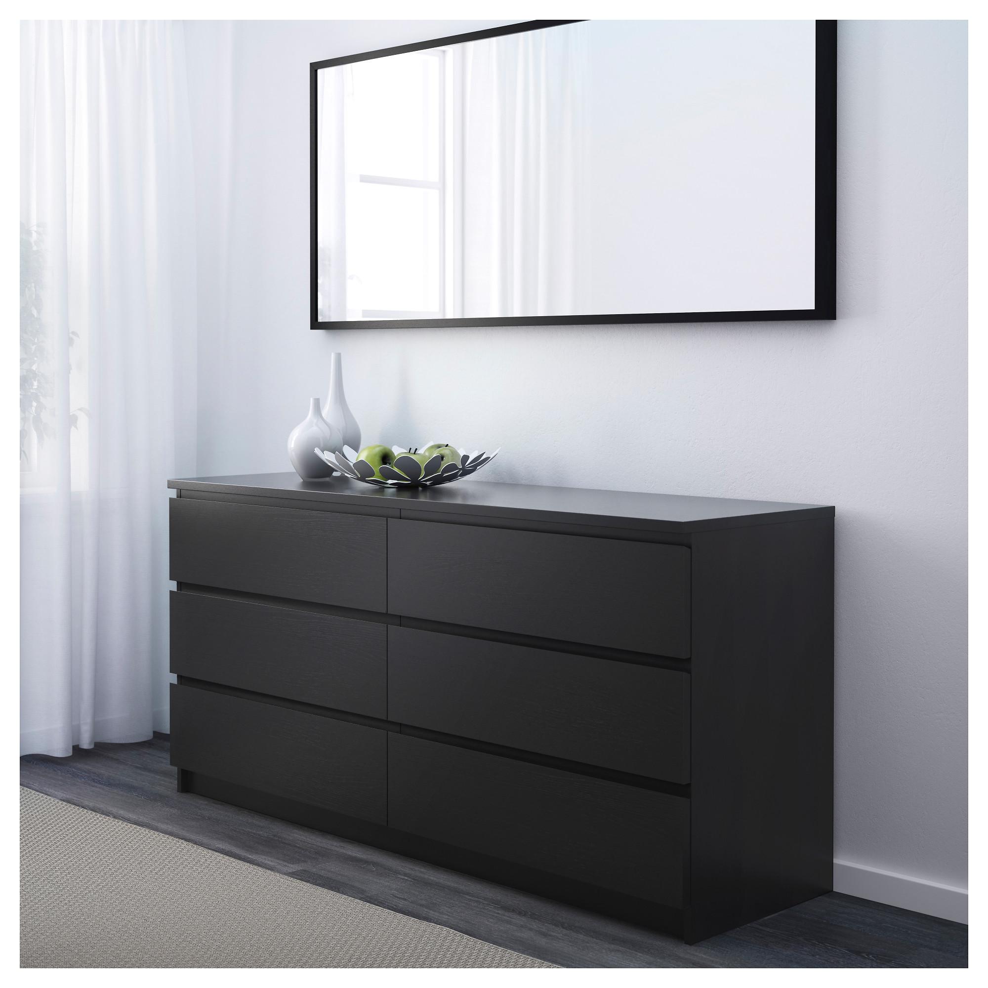 IKEA Latvia - Мебель, освещение и многое другое для ...