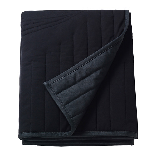 FREKVENS blanket