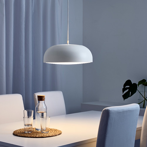 NYMÅNE pendant lamp