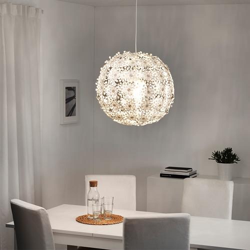 GRIMSÅS iekaramā griestu lampa