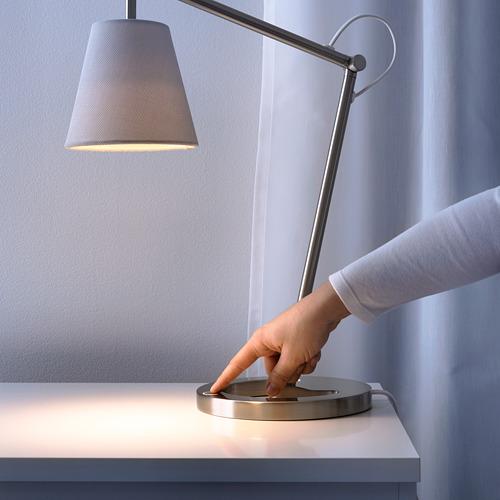 NYFORS stalinis šviestuvas