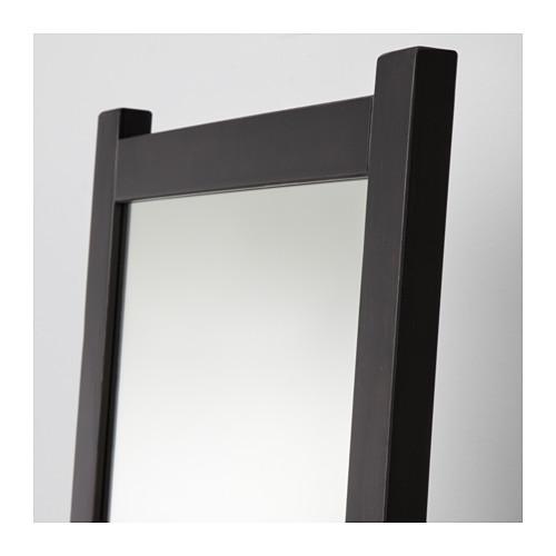 ISFJORDEN pastatomasis veidrodis