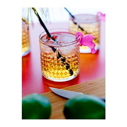 FRASERA viskija glāze