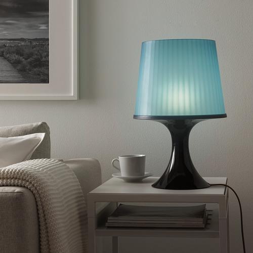 LAMPAN stalinis šviestuvas