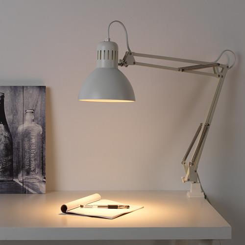 TERTIAL stalinis šviestuvas