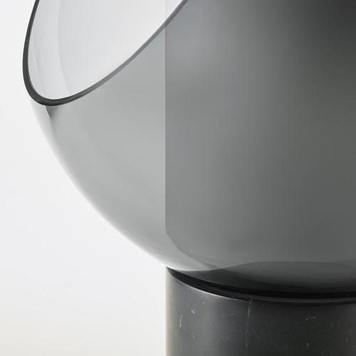 EVEDAL galda lampa