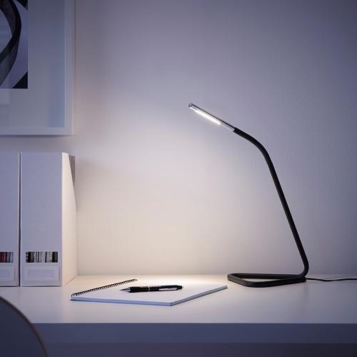 HÅRTE stalinis LED šviestuvas