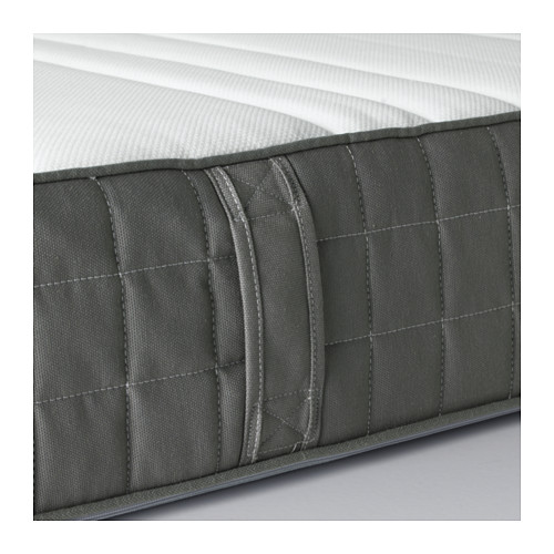 HÖVÅG pocket sprung mattress
