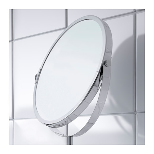 TRENSUM spogulis