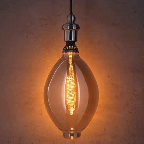 ROLLSBO LED spuldze E27, 200 lūmeni