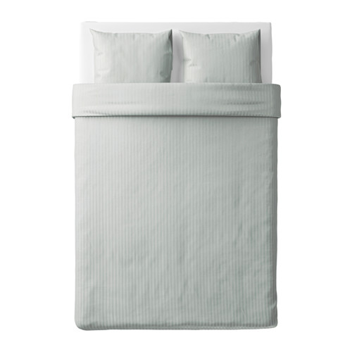 NATTJASMIN antklodės užv. ir 2 pagalv. užv.