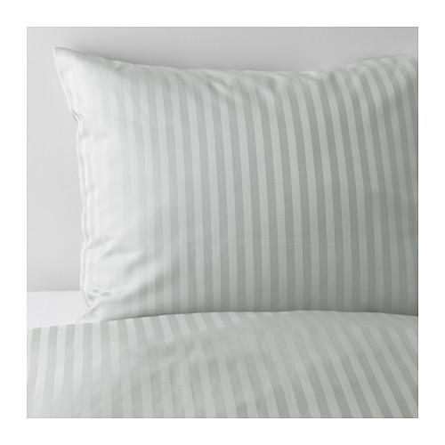 NATTJASMIN antklodės užv. ir pagalvės užv.