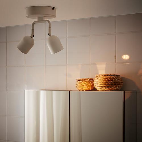 ÖSTANÅ lubų prožektorinis šviestuvas