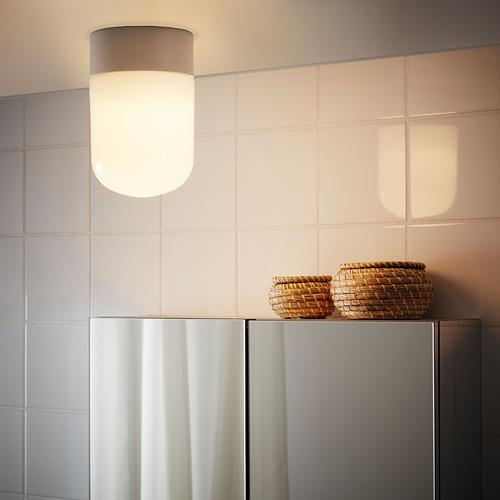ÖSTANÅ lubinis-sieninis šviestuvas