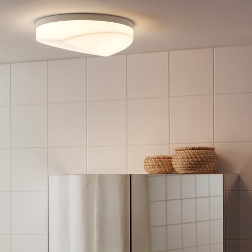 SVALLIS LED griestu lampa