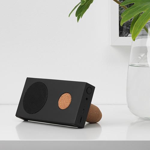 ENEBY Bluetooth skaļrunis