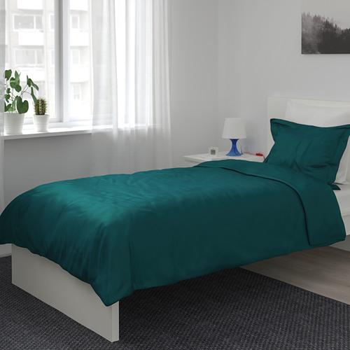 LUKTJASMIN antklodės užv. ir pagalvės užv.