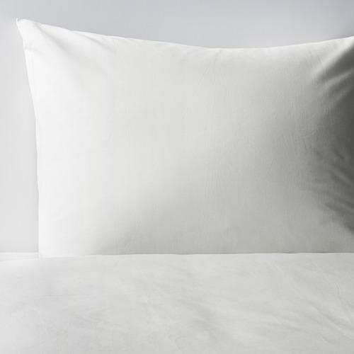 DVALA antklodės užv. ir pagalvės užv.