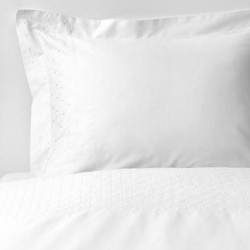 PRAKTVIVA antklodės užv. ir 2 pagalv. užv.