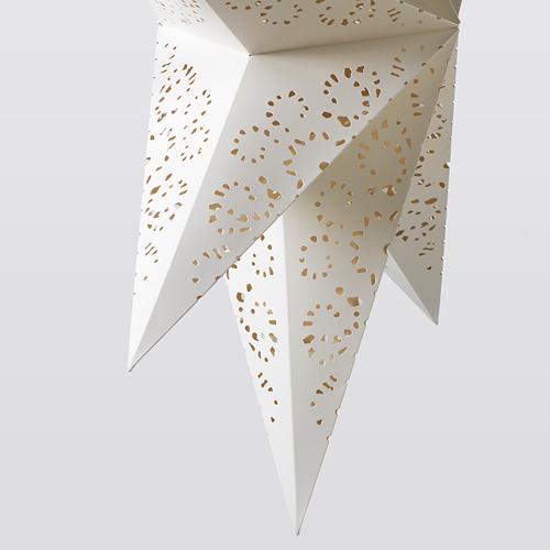 STRÅLA griestu lampas abažūrs, 1 gab., 100 cm