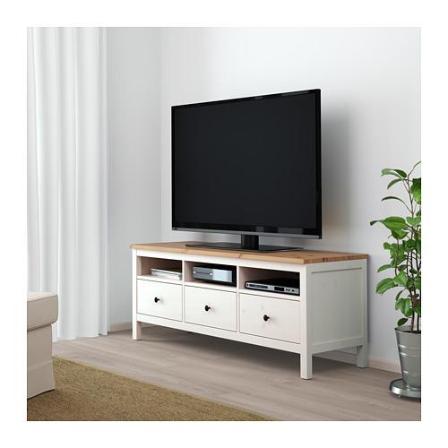 HEMNES TV staliukas