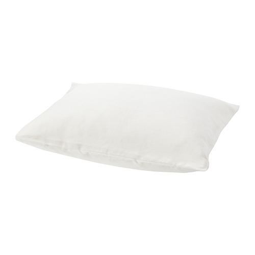 PUDERVIVA pagalvės užvalkalas