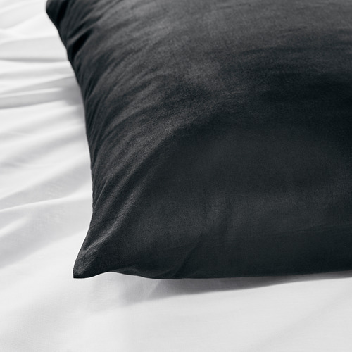 DVALA pillowcase