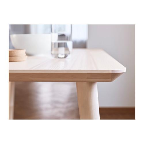 LISABO kavos staliukas