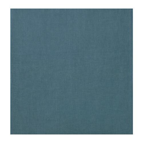 AINA fabric