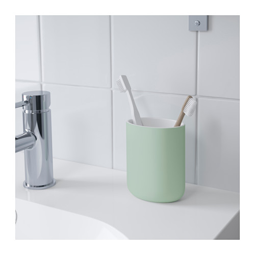 EKOLN toothbrush holder