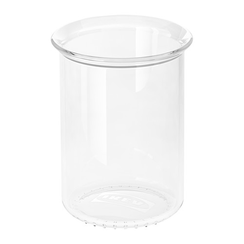 VOXNAN puodelis