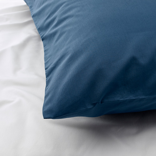 ULLVIDE pillowcase
