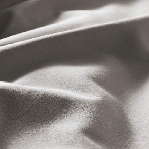 ÄNGSLILJA antklodės užv. ir pagalvės užv.