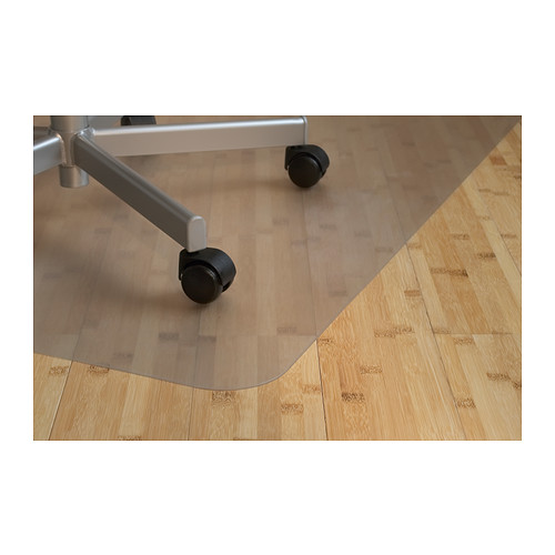 KOLON põrandakaitse