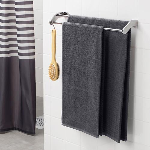 VÅGSJÖN bath towel