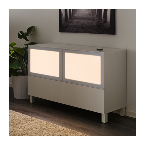 Ikea Latvia Shop For Furniture Lighting Home Accessories More