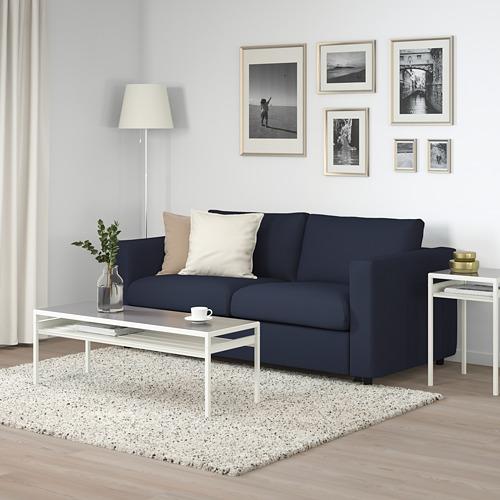 VIMLE dvivietė sofa-lova