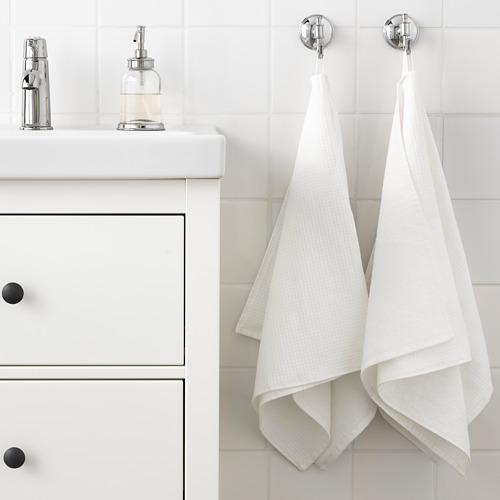 SALVIKEN rankų rankšluostis