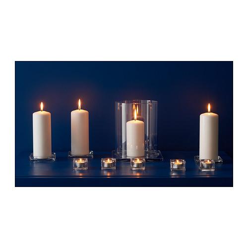 GLASIG žvakidė
