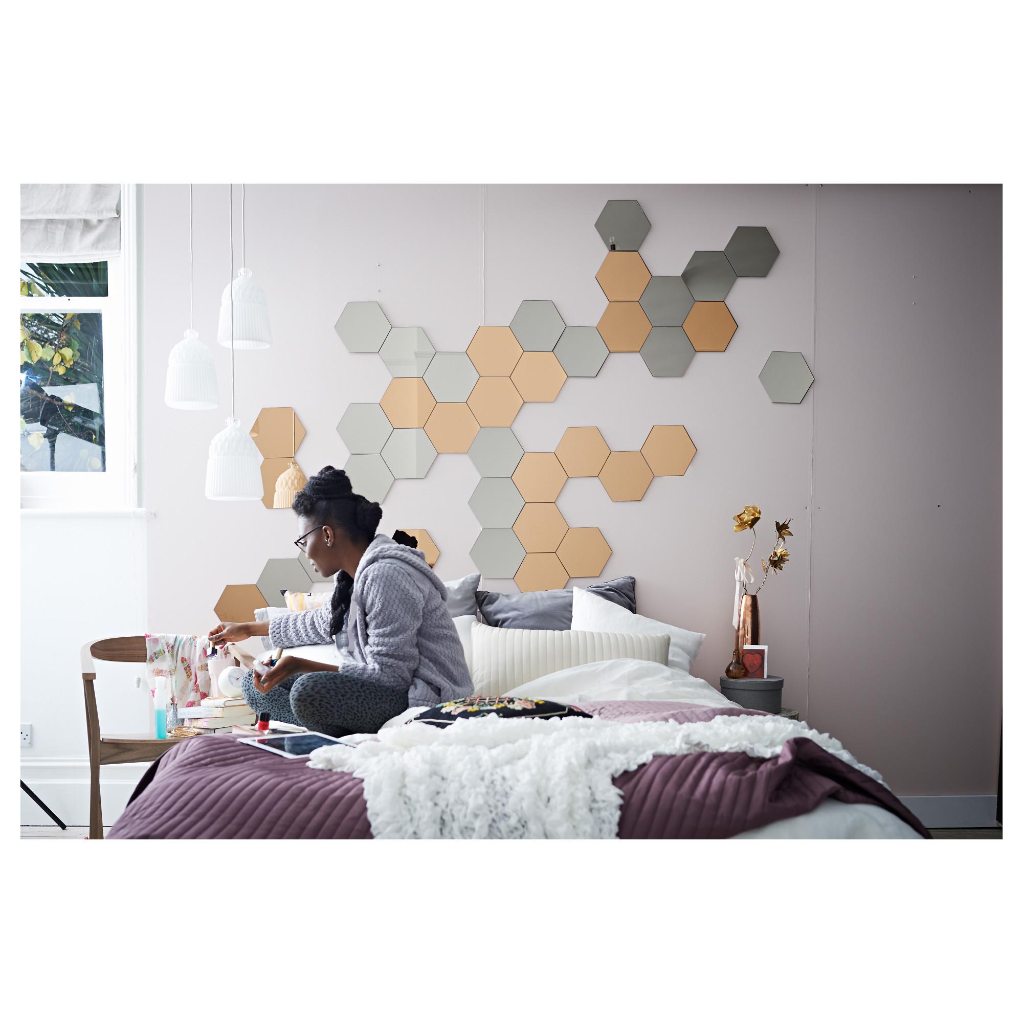 IKEA Latvia - Shop for Furniture, Lighting, Home ...