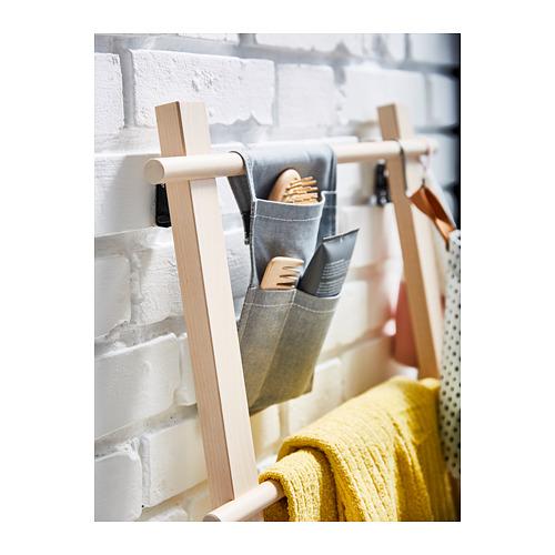 VILTO rankšluosčių stovas