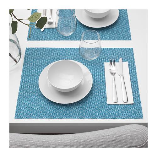 GALLRA stalo kilimėlis