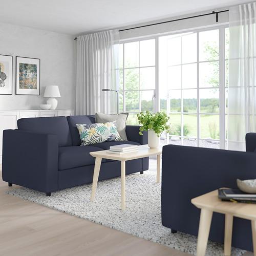 VIMLE dvivietė sofa