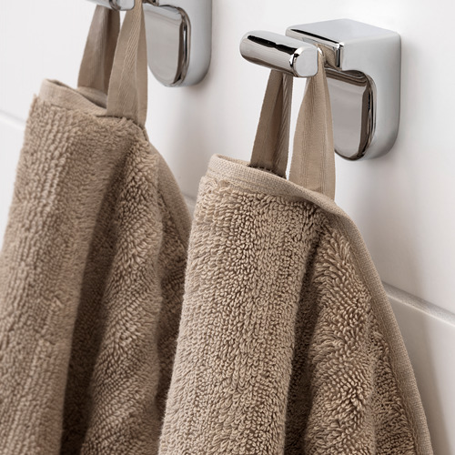 FLODALEN rankšluostėlis