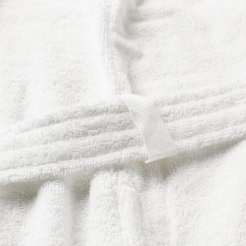ROCKÅN bath robe