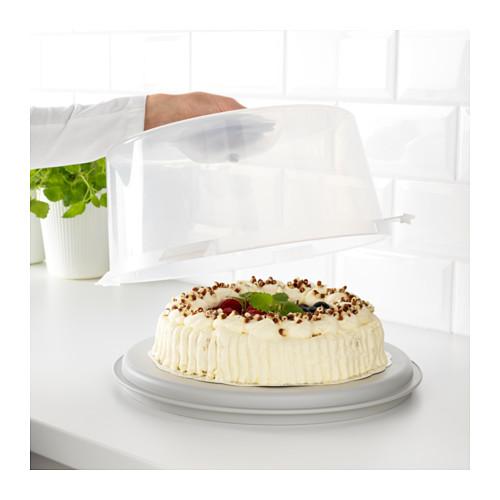 KRISPIG tortinė