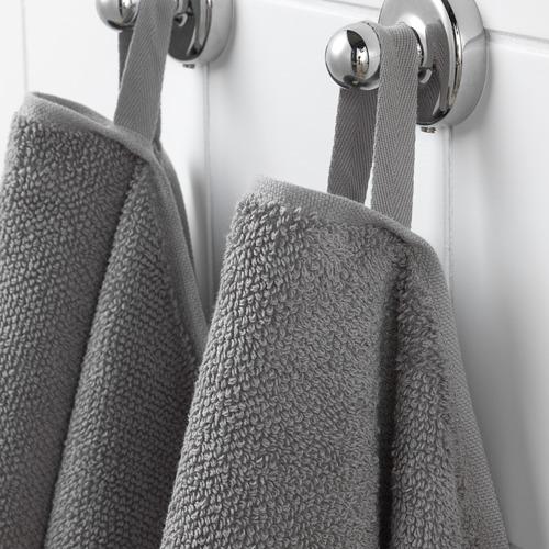VIKFJÄRD vonios rankšluostis