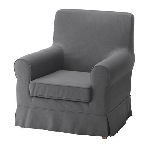JENNYLUND fotelio užvalkalas