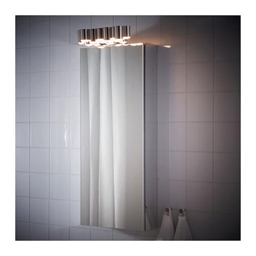 SÖDERSVIK šviesos diodų šviestuvas